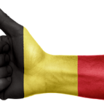 België kenteken check