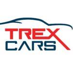 Logo Trex Cars